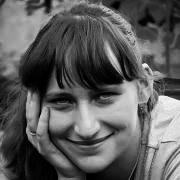 Magdalena Marciniak protetyk słuchu